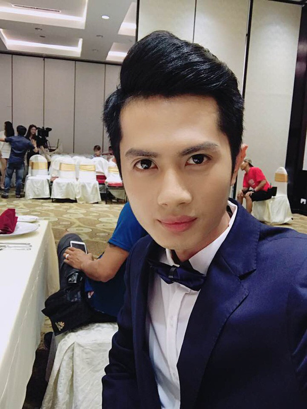 Sĩ Thanh vừa làm clip giải oan thì bạn trai Huỳnh Phương lại lỡ miệng nhận túi fake - Ảnh 4.