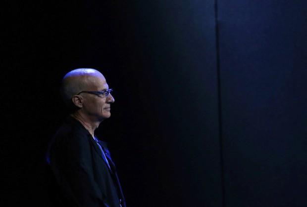Ngoài Jony Ive, còn những sếp lớn nào đã dứt tâm rời bỏ Apple trước đây? - Ảnh 6.
