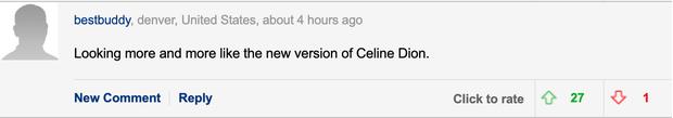 Bella Hadid gây sốc với mặt mộc bơ phờ và body gầy lộ cả xương sườn, đáng chú ý là phản ứng của netizen - Ảnh 3.