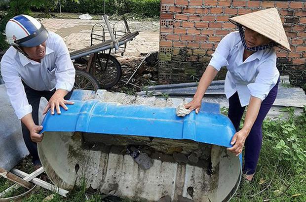 Bình Thuận: Tất cả các địa phương đều có ca mắc sốt xuất huyết - Ảnh 1.