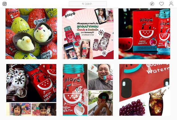 """Thú ăn """"chất chơi"""" mới của giới trẻ Việt: kẹo dưa hấu 30.000 đồng trong siêu thị, ăn xong uống nước đá là chuẩn bài - Ảnh 3."""