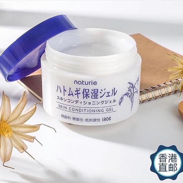 10 món mỹ phẩm drugstore Nhật Bản được giới sành skincare chấm điểm cao ngất - Ảnh 5.