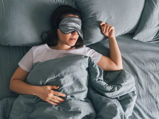 Giấc ngủ của người lạc quan và bi quan liệu có gì khác nhau? - Ảnh 1.