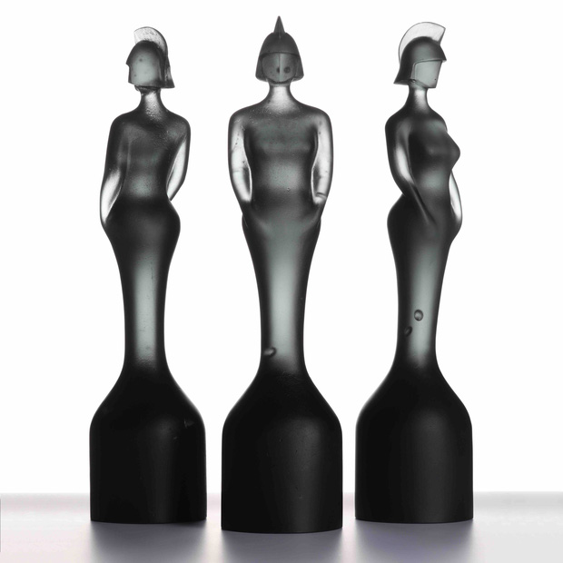 Khán giả ném đá kịch liệt khi BRIT Awards bỏ hạng mục Nam/ Nữ nghệ sĩ xuất sắc nhất từ tuyên bố giới tính của Sam Smith - Ảnh 1.
