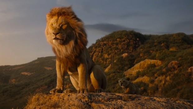Disney đã bắt đầu vận động phong bì, cơ hội nào cho ENDGAME tại Oscar năm sau? - Ảnh 7.