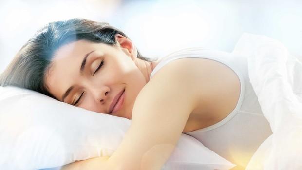 Giấc ngủ của người lạc quan và bi quan liệu có gì khác nhau? - Ảnh 2.