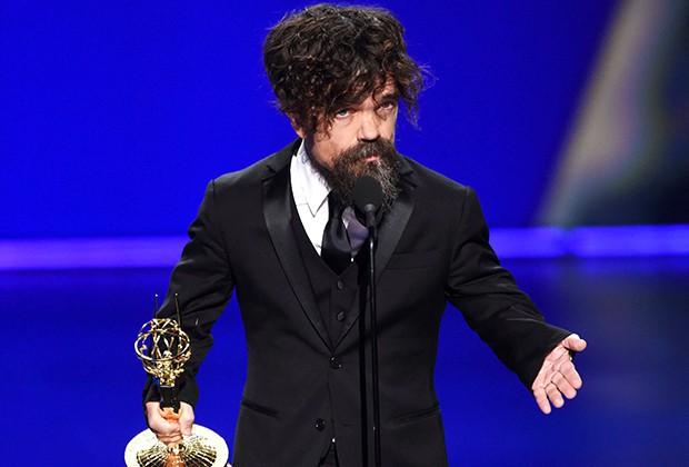 Game of Thrones ẵm Emmy 2019: Nghe vô lý đùng đùng mà ngẫm lại thấy cực thuyết phục? - Ảnh 9.