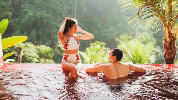 """Các cặp đôi nếu làm """"chuyện ấy"""" khi đến Bali du lịch sẽ bị bỏ tù nếu không có giấy chứng nhận kết hôn!? - Ảnh 1."""