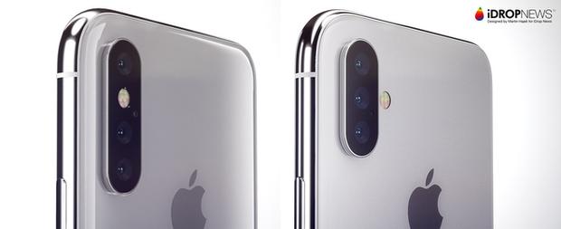 Bị chê hết lời nhưng cụm camera iPhone 11 chính là nhân tố bí ẩn giúp làm giàu không khó - Ảnh 5.