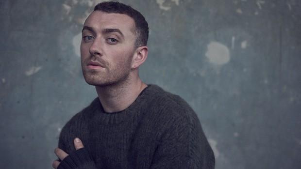 Khán giả ném đá kịch liệt khi BRIT Awards bỏ hạng mục Nam/ Nữ nghệ sĩ xuất sắc nhất từ tuyên bố giới tính của Sam Smith - Ảnh 2.