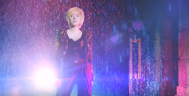 Choáng với MV comeback hoành tráng của TWICE nhưng sao xem qua lại thấy có cả SNSD, BTS và sương sương một chút Sunmi thế này? - Ảnh 3.