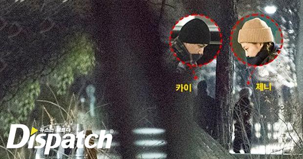 Cựu thần tượng Gen 2 tiết lộ thâm cung bí sử hẹn hò của idol Kpop: Liệu có khác người bình thường? - Ảnh 7.