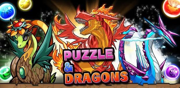 Top 10 game mobile cán mốc doanh thu 1 tỷ USD, có tới 2 tựa game cực quen mặt tại Việt Nam - Ảnh 5.