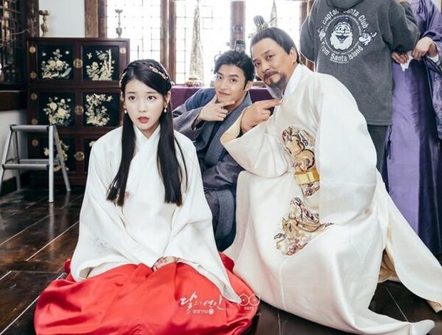 Những truyền thống tốt đẹp của Nhật Bản và 15 sự thật khiến cả thế giới ngạc nhiên khi biết tới - Ảnh 5.