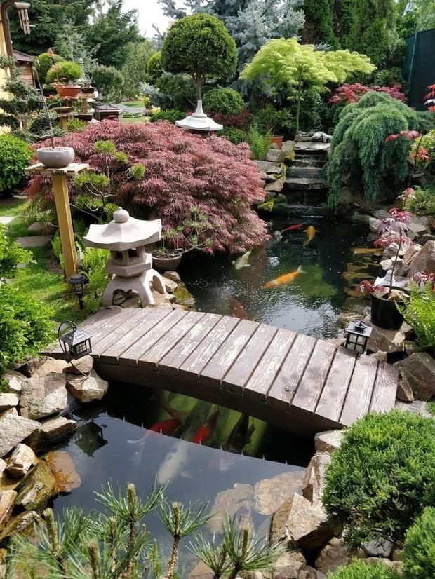 Những truyền thống tốt đẹp của Nhật Bản và 15 sự thật khiến cả thế giới ngạc nhiên khi biết tới - Ảnh 6.