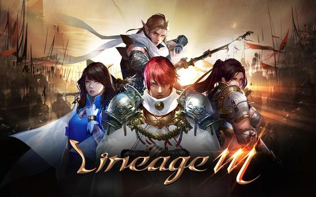 Top 10 game mobile cán mốc doanh thu 1 tỷ USD, có tới 2 tựa game cực quen mặt tại Việt Nam - Ảnh 2.