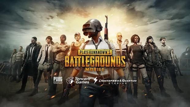 Top 10 game mobile cán mốc doanh thu 1 tỷ USD, có tới 2 tựa game cực quen mặt tại Việt Nam - Ảnh 10.