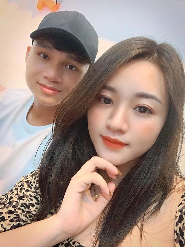 Vừa lên tập trung tuyển Việt Nam, Phạm Xuân Mạnh nói với bạn gái: Anh yêu người khác rồi - Ảnh 5.