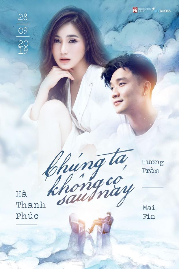 Hô hào tạm giải nghệ trong 2 năm, ai dè mới qua 5 tháng Hương Tràm đã rùm beng tung teaser cho màn tái xuất với ca khúc mới - Ảnh 1.