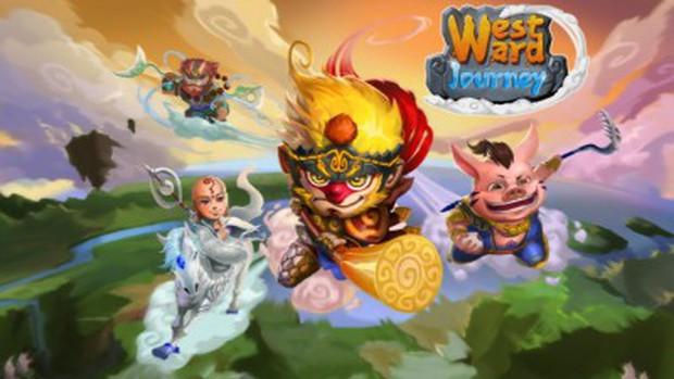 Top 10 game mobile cán mốc doanh thu 1 tỷ USD, có tới 2 tựa game cực quen mặt tại Việt Nam - Ảnh 6.