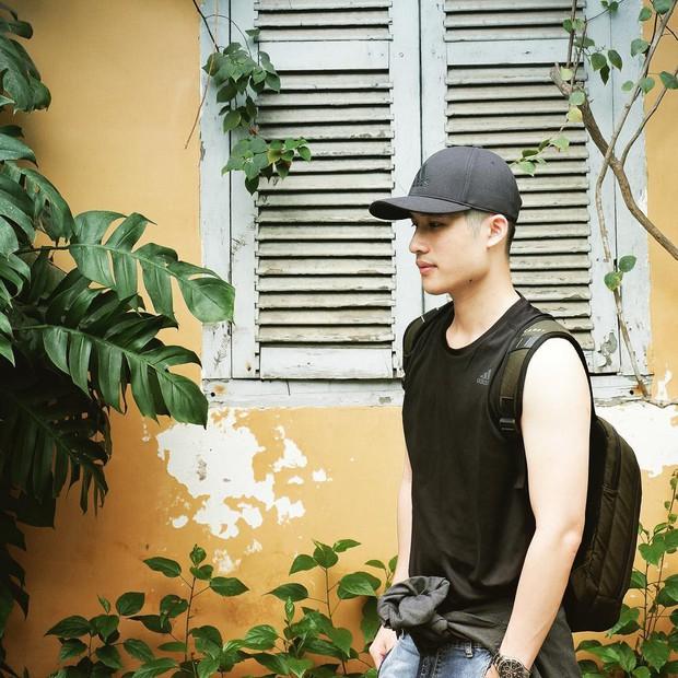 """Phát hiện """"tiểu Hội An"""" giữa lòng Sài Gòn lên hình đẹp không thua bản gốc, hóa ra lại nằm ngay trung tâm quận 1 mà không phải ai cũng biết  - Ảnh 19."""