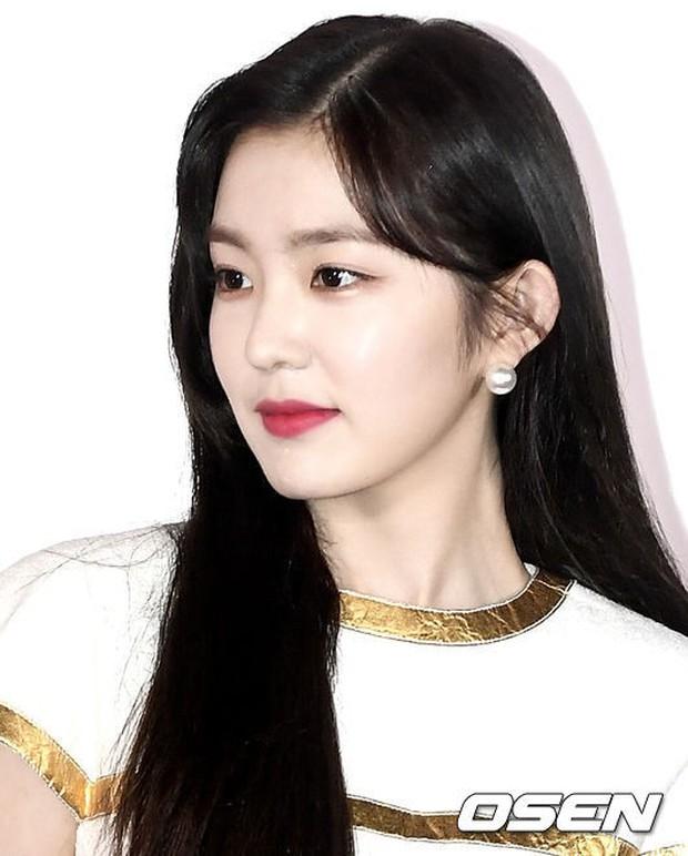 Choáng với sự kiện toàn sao hạng A: Irene và nữ thần Kpop bị bạn gái Kim Woo Bin đè bẹp, Lee Dong Wook như cực phẩm - Ảnh 9.