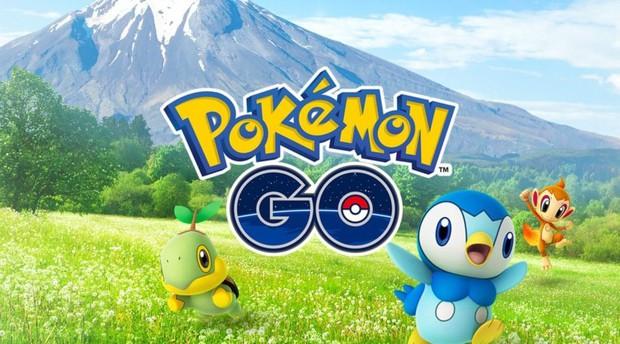 Top 10 game mobile cán mốc doanh thu 1 tỷ USD, có tới 2 tựa game cực quen mặt tại Việt Nam - Ảnh 1.
