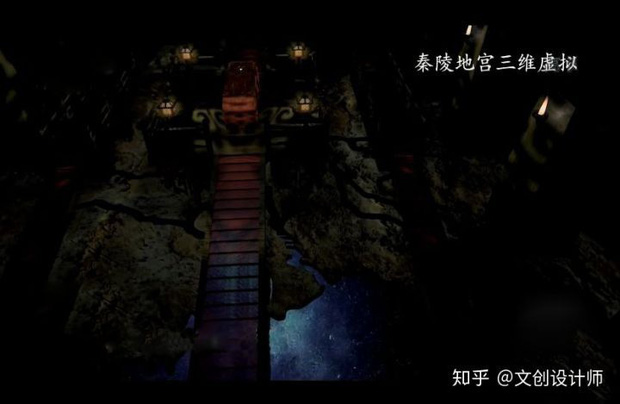 Người phụ nữ đứng sau cạm bẫy chết người trong lăng mộ Tần Thủy Hoàng: Từ góa phụ giàu có đến kẻ thân cận được vua Tần kính trọng - Ảnh 3.