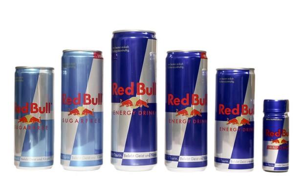 Gia tộc Red Bull: Ông nội từ tay trắng thành tỷ phú Thái Lan, cháu đích tôn sống xa xỉ, lái xe gây tai nạn chết người vẫn chưa đền tội - Ảnh 5.