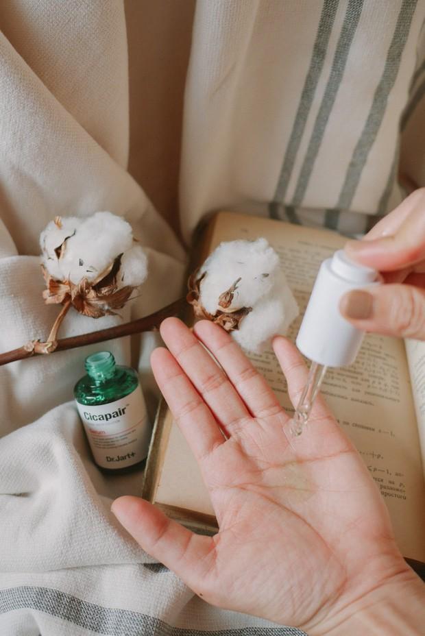 4 lọ serum thấm nhanh, cứu cánh cho làn da khô và ngứa lâm râm khi thời tiết chuyển mùa - Ảnh 8.