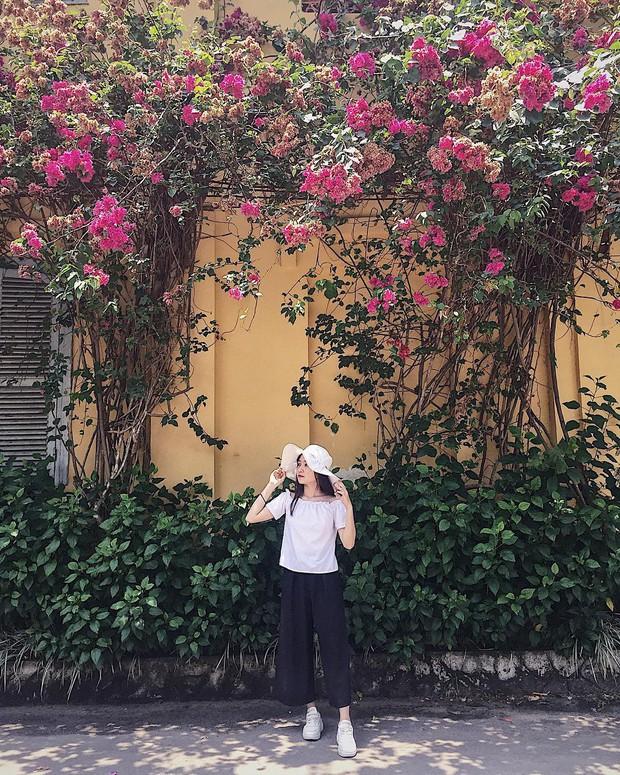 """Phát hiện """"tiểu Hội An"""" giữa lòng Sài Gòn lên hình đẹp không thua bản gốc, hóa ra lại nằm ngay trung tâm quận 1 mà không phải ai cũng biết  - Ảnh 11."""