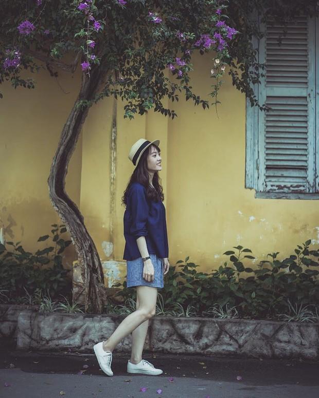 """Phát hiện """"tiểu Hội An"""" giữa lòng Sài Gòn lên hình đẹp không thua bản gốc, hóa ra lại nằm ngay trung tâm quận 1 mà không phải ai cũng biết  - Ảnh 15."""