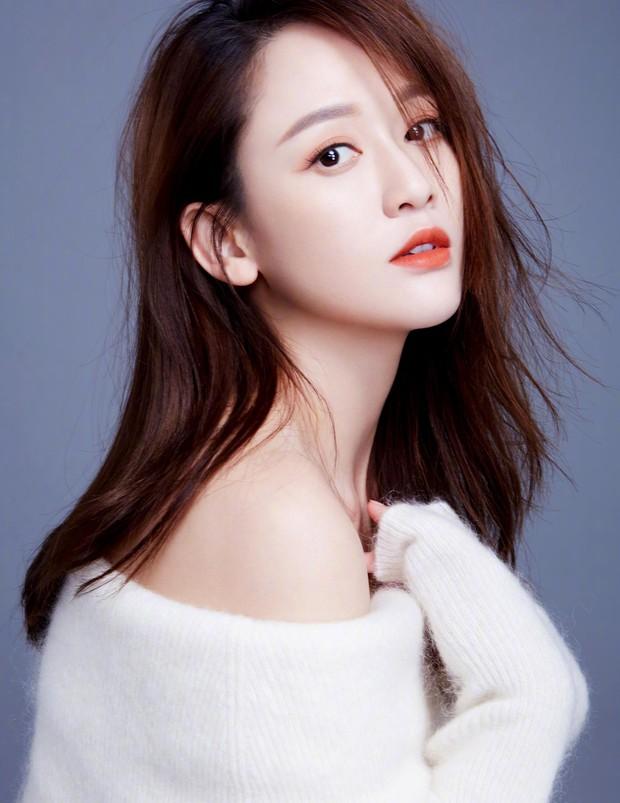 6 thánh hack tuổi bị thời gian bỏ quên: Càng dừ càng đẹp, Taeyeon và Dương Thừa Lâm có đọ được mỹ nhân Hollywood U60? - Ảnh 26.