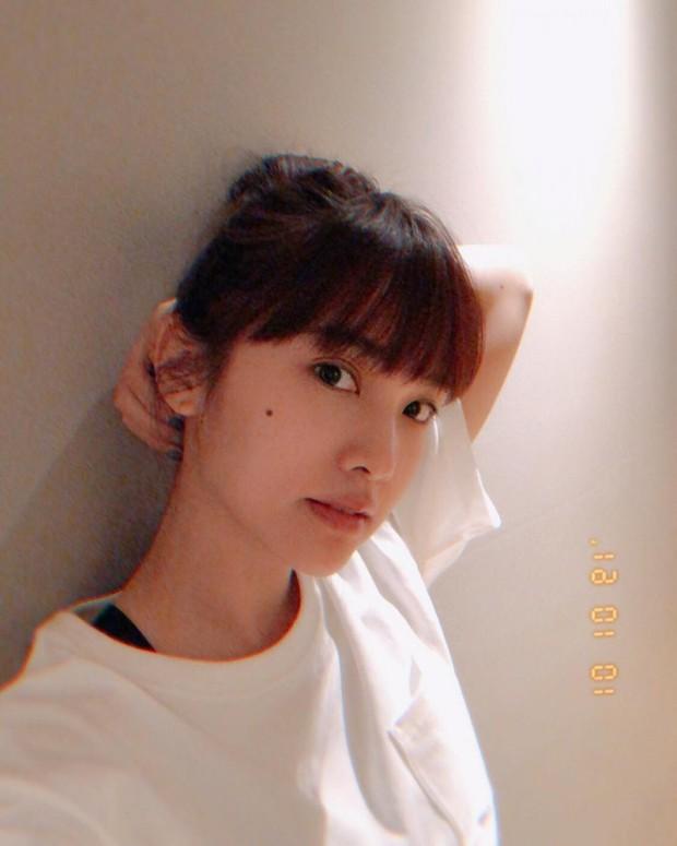 6 thánh hack tuổi bị thời gian bỏ quên: Càng dừ càng đẹp, Taeyeon và Dương Thừa Lâm có đọ được mỹ nhân Hollywood U60? - Ảnh 21.