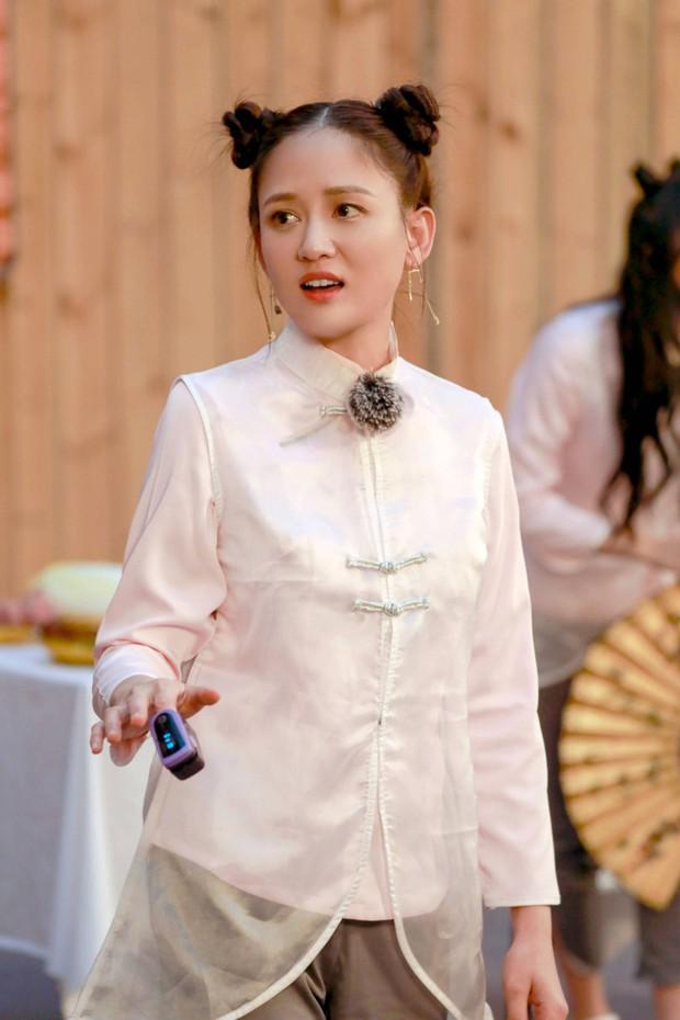 6 thánh hack tuổi bị thời gian bỏ quên: Càng dừ càng đẹp, Taeyeon và Dương Thừa Lâm có đọ được mỹ nhân Hollywood U60? - Ảnh 24.