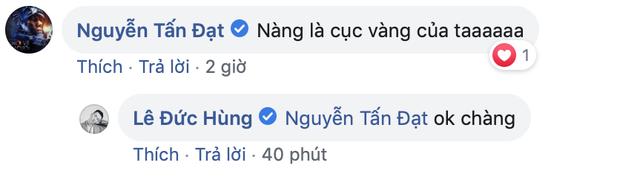 Mew Amazing bóng gió Không hiểu sao nhạc vậy mà cũng có người nghe: Thu Minh vào mắng yêu, Tóc Tiên, Nguyễn Hải Phong và Đạt G rôm rả bình luận ẩn ý - Ảnh 4.