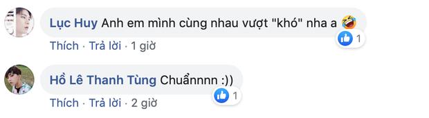Mew Amazing bóng gió Không hiểu sao nhạc vậy mà cũng có người nghe: Thu Minh vào mắng yêu, Tóc Tiên, Nguyễn Hải Phong và Đạt G rôm rả bình luận ẩn ý - Ảnh 3.