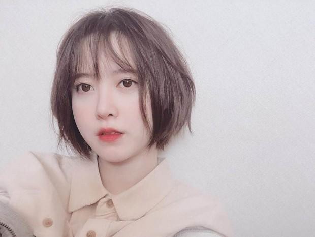 6 thánh hack tuổi bị thời gian bỏ quên: Càng dừ càng đẹp, Taeyeon và Dương Thừa Lâm có đọ được mỹ nhân Hollywood U60? - Ảnh 9.