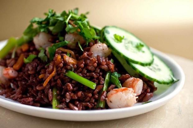 """Những món cơm Việt tên lạ """"muốn xỉu"""": món nghe như đánh nhau, món thì thấy... đổ máu nhưng ăn vào thì ngon """"bá cháy"""" - Ảnh 6."""