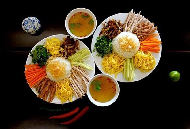 """Những món cơm Việt tên lạ """"muốn xỉu"""": món nghe như đánh nhau, món thì thấy... đổ máu nhưng ăn vào thì ngon """"bá cháy"""" - Ảnh 9."""