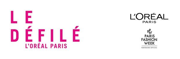 Hương Giang là khách mời Việt Nam duy nhất của show diễn Le Défilé L'Oréal Paris, chuẩn bị hội ngộ loạt mỹ nhân đình đám thế giới - Ảnh 4.