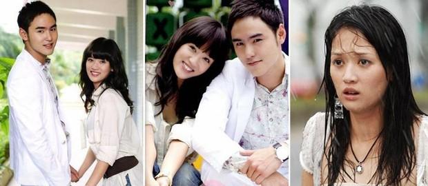 6 thánh hack tuổi bị thời gian bỏ quên: Càng dừ càng đẹp, Taeyeon và Dương Thừa Lâm có đọ được mỹ nhân Hollywood U60? - Ảnh 23.