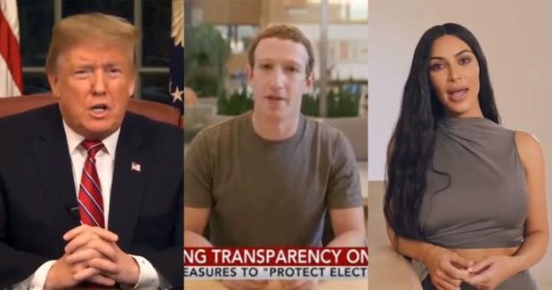 Vấn nạn deepfake đáng sợ: Chuyên gia cảnh báo sẽ có những video giả mạo hoàn hảo trong 6 tháng nữa - Ảnh 1.