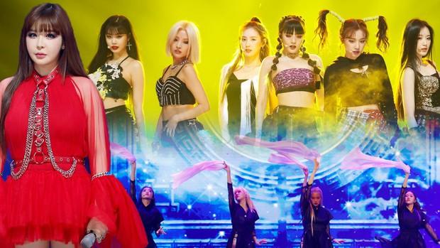 Vừa được khen hết lời, show mới của Mnet lại bị dính phốt lừa đảo, bóc lột nghệ sĩ - Ảnh 1.