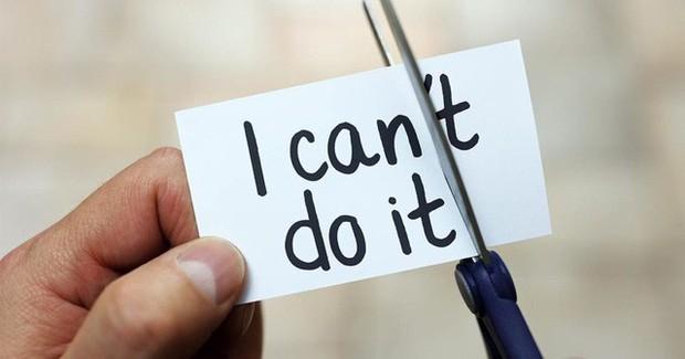 10 điều bạn có thể làm để thành công và nhận được sự công nhận của mọi người: Không liên quan tới năng lực hay tư duy, tất cả nằm ở ý thức! - Ảnh 3.
