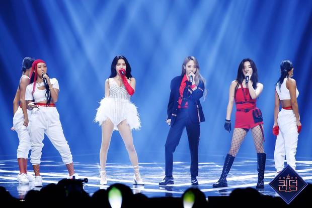 Vừa được khen hết lời, show mới của Mnet lại bị dính phốt lừa đảo, bóc lột nghệ sĩ - Ảnh 3.