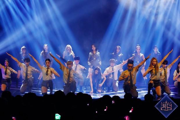 Vừa được khen hết lời, show mới của Mnet lại bị dính phốt lừa đảo, bóc lột nghệ sĩ - Ảnh 4.