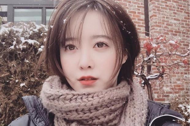 6 thánh hack tuổi bị thời gian bỏ quên: Càng dừ càng đẹp, Taeyeon và Dương Thừa Lâm có đọ được mỹ nhân Hollywood U60? - Ảnh 8.
