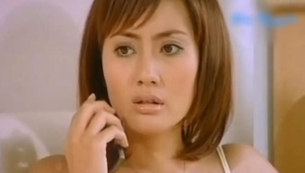 4 bộ phim quan trọng đã dẫn dối lương duyên của Ngọc Lan - Thanh Bình: Hoá ra hôn nhân luôn tàn nhẫn hơn phim ảnh - Ảnh 2.