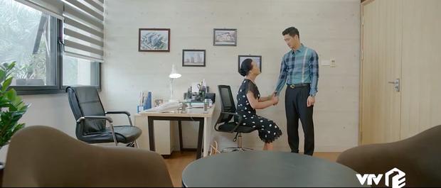 Preview Hoa Hồng Trên Ngực Trái tập 21: Giàu như Thái có ngày cũng bị 2 bà mẹ quật sạch vì tưởng con mình in tiền! - Ảnh 5.